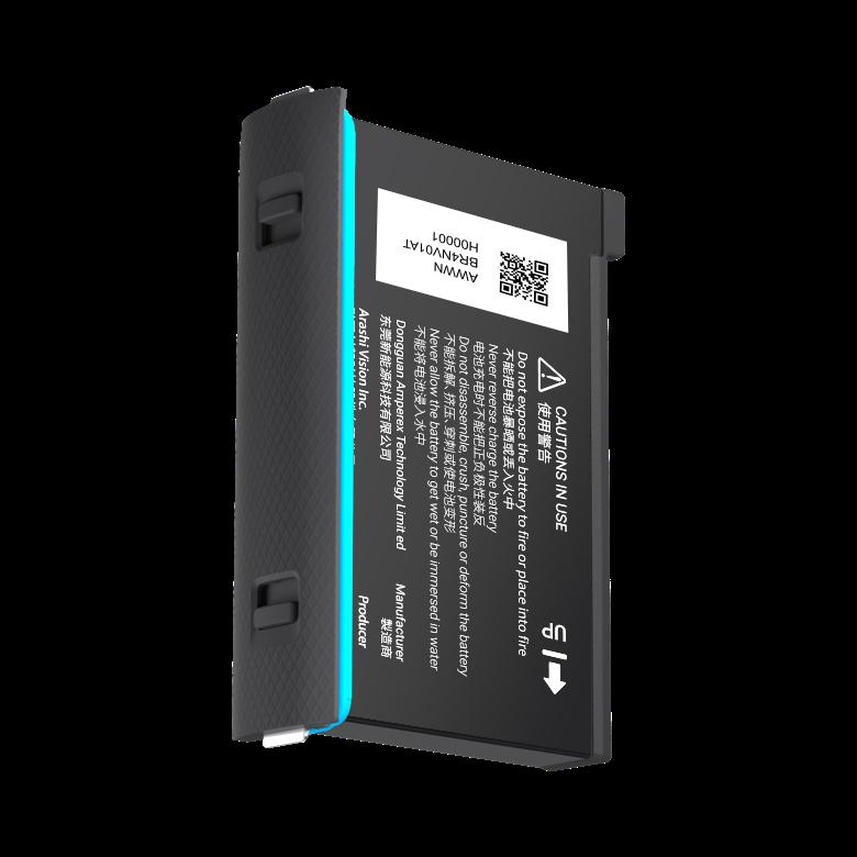 INSTA360 ONE X2 Battery 1420mAh