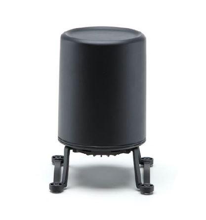 DJI Matrice 300 CSM Radar (P18)
