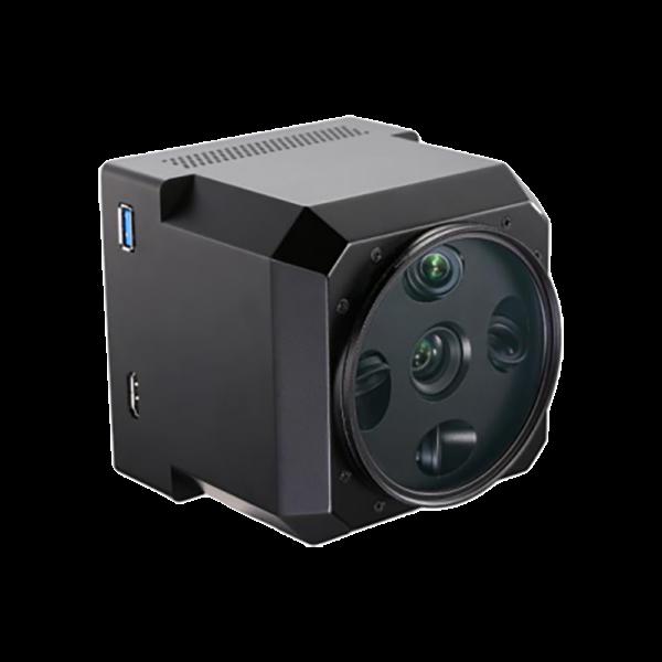 VECTOR-W 2-Cam Oblique Camera
