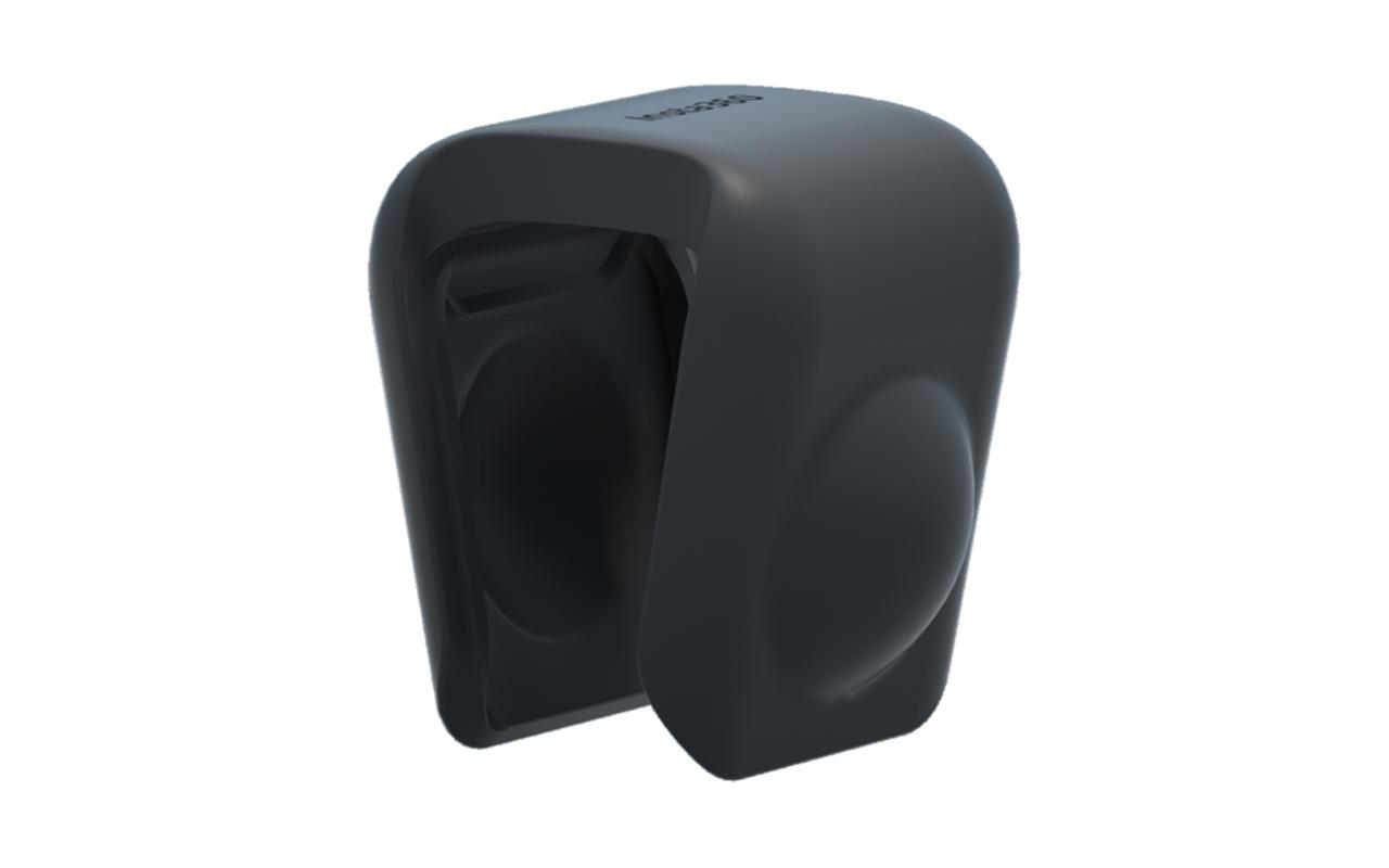 INSTA360 ONE R Linsenschutz für Dual Lens