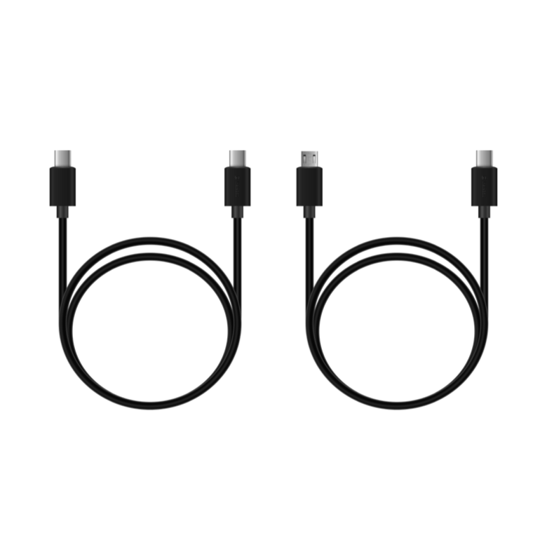 INSTA360 ONE R Android Link Kabel