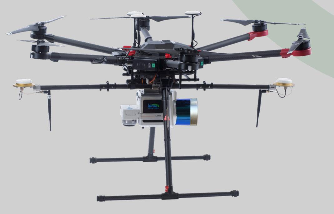 EPOTRONIC - Hardware - GREENVALLEY LiAir 220 series training