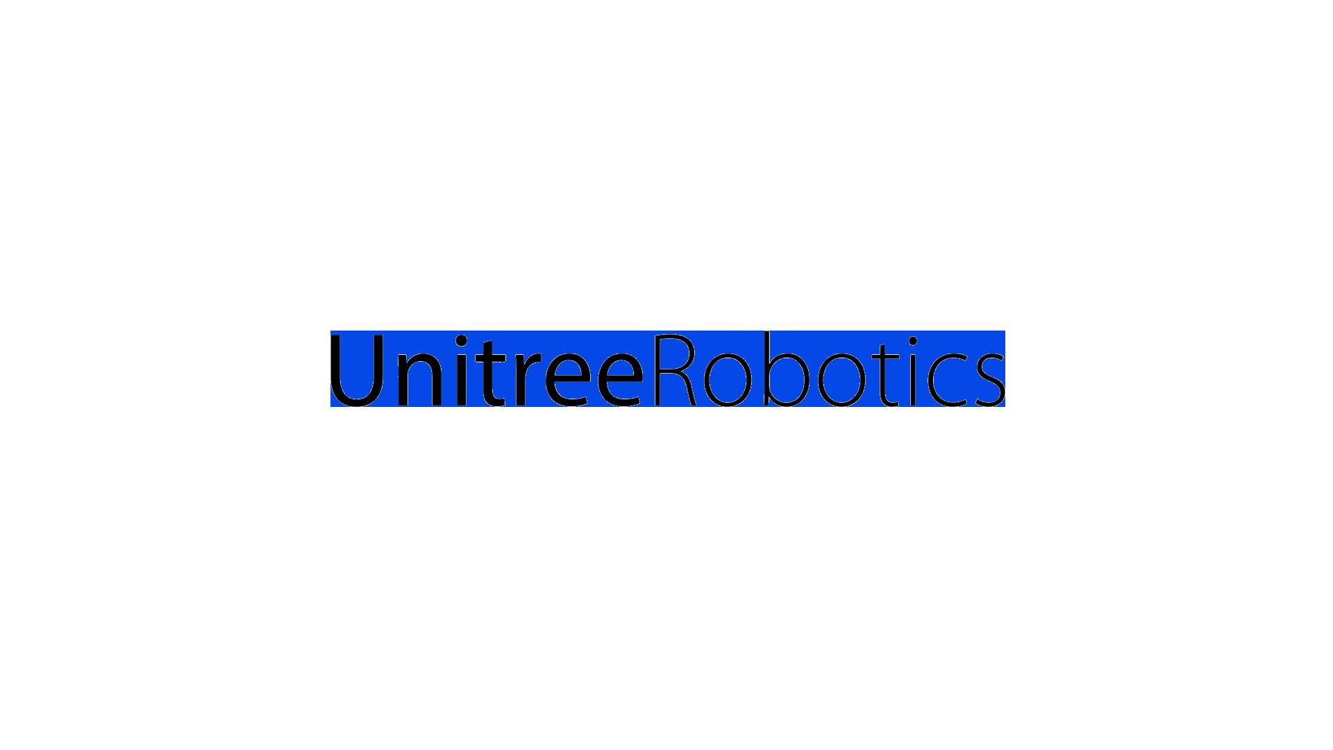 UNITREE