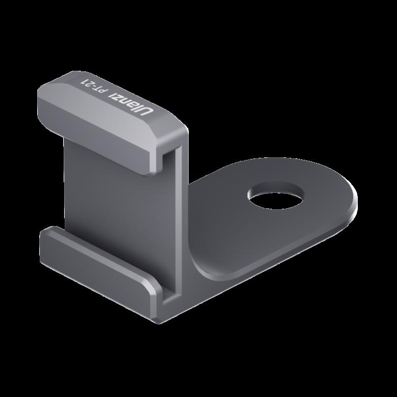 INSTA360 ONE X2 Zubehörschuh / Haltungsrahmenverlängerung