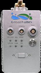 EPOTRONIC - Hardware - GREENVALLEY LiAir V70 training