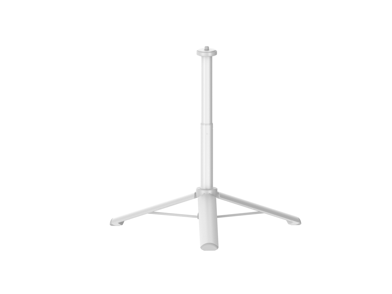 Powervision S1 Tripod (White)